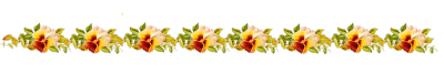 flowers-borders-png-transparent-flowers-borderspng-images-pluspng-flower-line-png-1063_176.png
